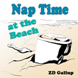 Experience Delightful Day at the Beach in New Children's Book Released...
