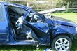 New York auto accident lawyer
