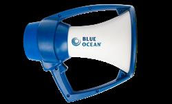 Blue-Ocean-Firefighters-Megaphone