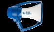 Military Waterproof Megaphones Available at BlueOceanMegaphones.com