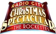 Radio City Christmas Spectacular Broadway