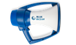 Professional Waterproof Megaphones Available from BlueOceanMegaphones.com