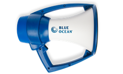 Blue-Ocean-Firefighters-Megaphone