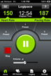 Logipace, Athletic Performance Training iPhone App, Available for Download at No Cost for a Limited Time