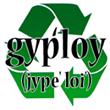 Gyploy Company Logo