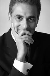 Dr. Mohebi - Medical Director of US Hair Restoration