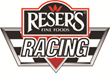Reser's Revs Up NASCAR Excitement; Kicks Off Reser's Toyota Tundra...