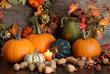 Celebrate Harvest Week with Manhattan's Hotel Belleclaire