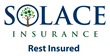 Solace Insurance Recognized for Contribution to Tampa Bay Arts During...