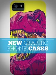 New Iphone Cases