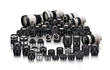 Sony E-mount Lenses at B&H Photo