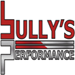 Bully's Performance to Expand through Indiegogo