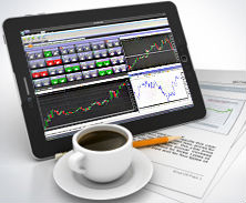 Online trading training reviews