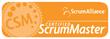 CSM Training in Richmond, VA by Conscires Agile Practices