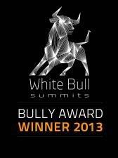 Scytl Awards 2013
