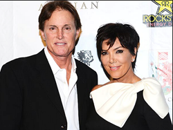 Bruce Jenner,Kris Jenner,separation,broken marriage,separate,Kardashian