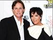 The Latest Blog From Marble Media, LLC's OMFGGossip.com Looks at Bruce and Kris Jenner's Newly Announced Split