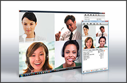 http://www.3cx.com/blog/news/3cx-acquires-web-conferencing-technology/