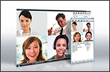 3CX Acquires Web Conferencing Technology