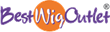 Best Wig Outlet Announces Special Discounts on Hairpieces, Wigs, Costume Wigs and More