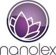 Nanolex Car Care