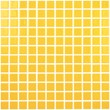 Glass Mosaic Tile Frozen Yogurt Mango