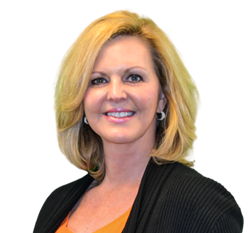 ResMan, a leader in cloud-based property management software solutions, announces Debra Cambron-Rose as VP of Public Relations