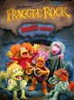 The Jim Henson Company Signs PlayTales to Develop New Fraggle Rock Mobile Application for Ongoing 30th Anniversary Celebration