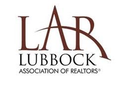 lubbock-real-estate