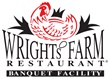 Wright's Farm Restaurant is the Newest in a Series of Electric Vehicle...