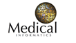 Medical Informatics logo