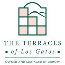 The Terraces of Los Gatos