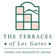 First Memory Support Residences Opens in Los Gatos