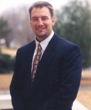 Respected Pearland-Texas Attorney John Powell III To Join Pearland ISD...
