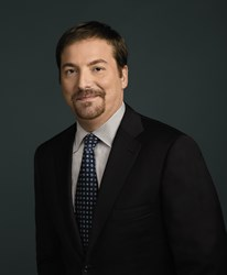 Chuck Todd, NBC News political director