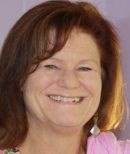 Hawaii Wedding Coordinator Laurie Laroque