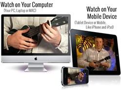 ukulele lessons online how rocket ukulele