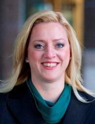 Dawn Besserman of MRHFM Law Firm - AV Preeminent Rated Recipient 2013