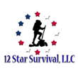 12 Star Survival, LLC Launches Website Featuring Quality Survival Products