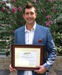 Jason Ruedy of The Home Loan Arranger Named Top Broker in Colorado
