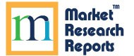 Market Research Reports