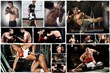 mma workouts ultimate mma strength and conditioning help