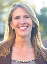 Lori J. Steele - Everyone Counts Inc