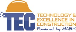 Technology & Excellence in Construction