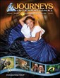 JOURNEYS International's New Catalog Offers Wild and Whimsical...