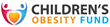 Children's Obesity Fund Co-founders Comment on Study Linking Lower...