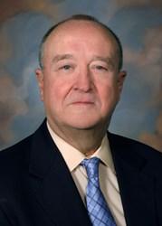 Dr. Marion Jack Walker Hydrocephalus Association Medical Advisory Board