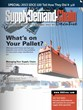 Blue Ridge Predicts Keys to Supply Chain Planning in SDCE Magazine