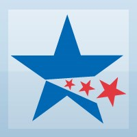 Starr Insurance Agency