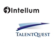 Leading Learning Management Software Provider Intellum Integrates...